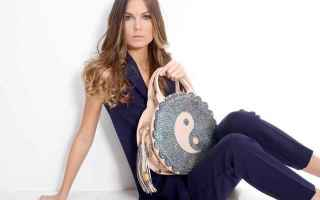 sfilata  fashion  moda  designer  blog