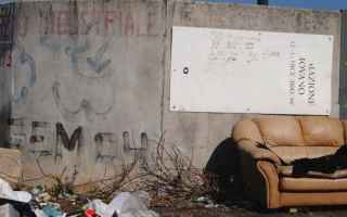 Roma: prostitute  prezzi