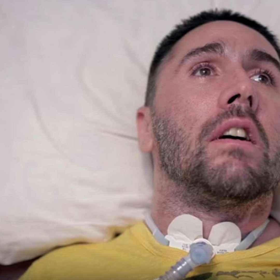 dj fabo  morte  eutanasia  italia  vita