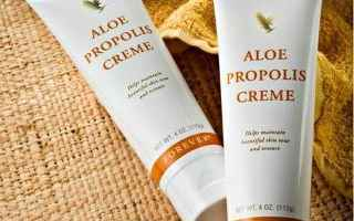 Bellezza: foreverliving  benessere  mani  pelle
