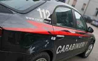 Napoli: marigliano  napoli  rapina  posta