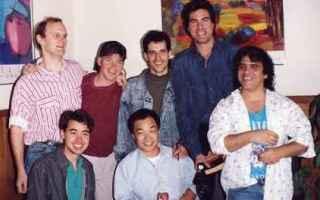 LImage venne fondata negli anni 90 da sette autori che erano fuoriusciti dalla Marvel. Dopo più di