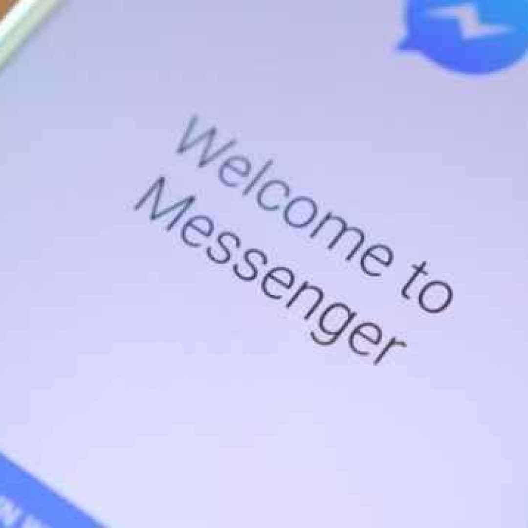 apps  messenger  facebook  apps