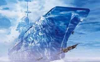 Tecnologie: navi  tecnologia  invenzioni  guerra