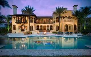 reddito rideterminazione acquisto casa