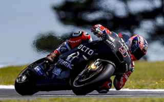 https://diggita.com/modules/auto_thumb/2017/03/02/1584075_PETRUCCI-PHILLIP-ISLAND-TEST_thumb.jpg