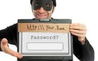 Sicurezza: mail  agenzia  entrate  truffa