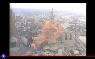 Video divertenti: strano  storia  disastri  palloncini