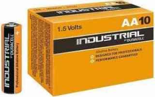 Tecnologie: batterie  power bank  ingrosso