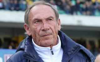 Serie A: sampdoria  pescara  streaming