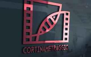 Cinema: lenovo festival cortinametraggio