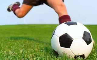 Calcio: android  calcio  sport  risultati  soccer