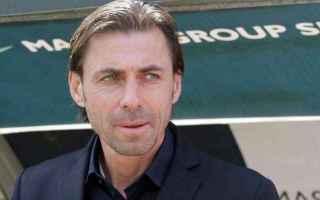 Serie B: serieb  calcio  ternana  gautieri