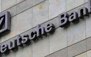banche  borsa  ricapitalizzazione