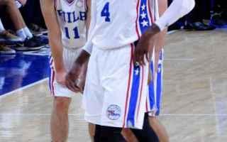 Basket: consigli  fantabasket  dunkest  nba