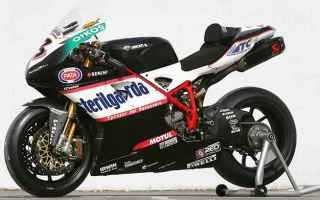 Motori: ducati  superbike  sbk