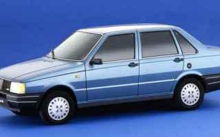 Automobili: fiat  duna  auto  macchine  1987