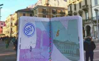 Viaggi: borghi  lombardia  viaggi  #ilpassaporto