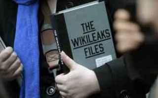Internet: cia  wikileaks  smartphone  tv