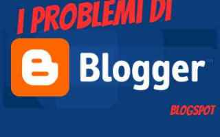 Blog: blog  blogging  web  blogger  post