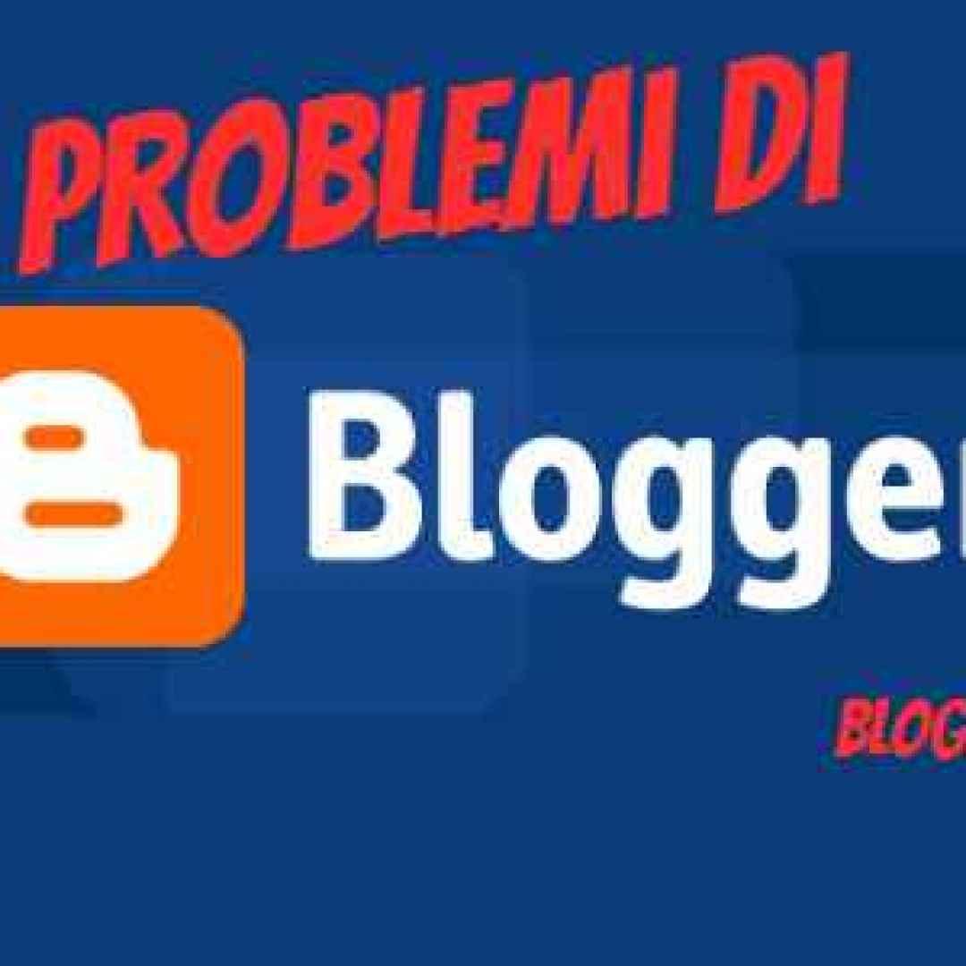 blog  blogging  web  blogger  post