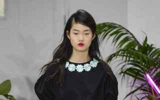 Moda: moda  fashion  paris  fashion week