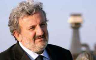 Bari: puglia  emiliano  politica  promesse