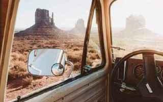 Viaggi: viaggio  scoperta  routine