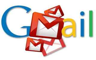 Internet: gmail