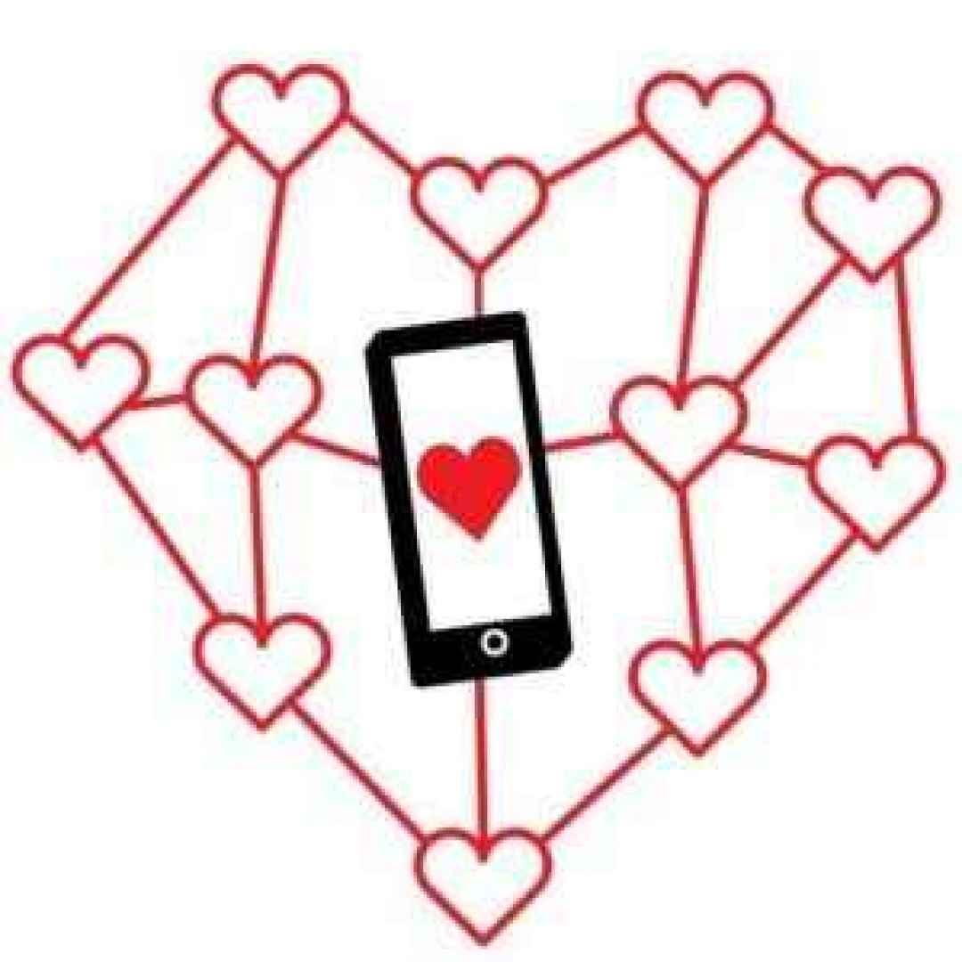 Tinder Dating App Notizie hvilken datario lato er bedst