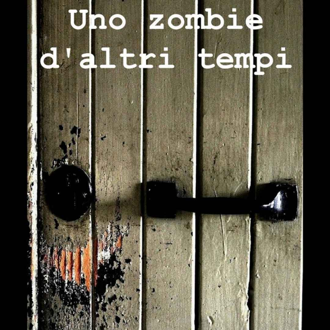 romanzo  roma  s.lorenzo