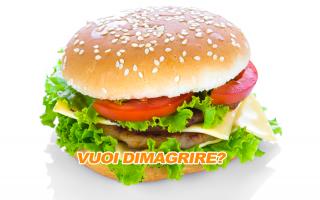 Alimentazione: dieta diete alimentazione