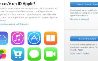 Apple: apple  id apple