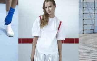 fashion  trend  moda  ss17