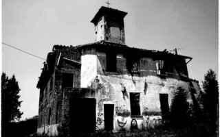 Casa e immobili: case case infestate case maledette