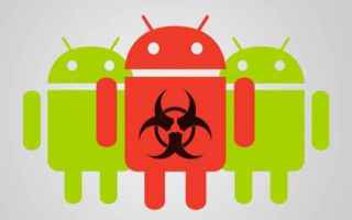 Sicurezza: skinner  adware  malware  apps