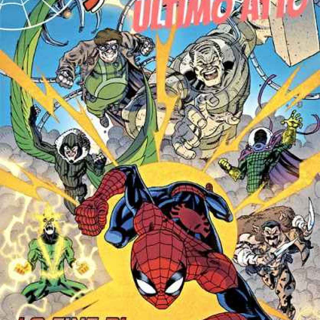 spidey  uomo ragno  spiderman  marvel