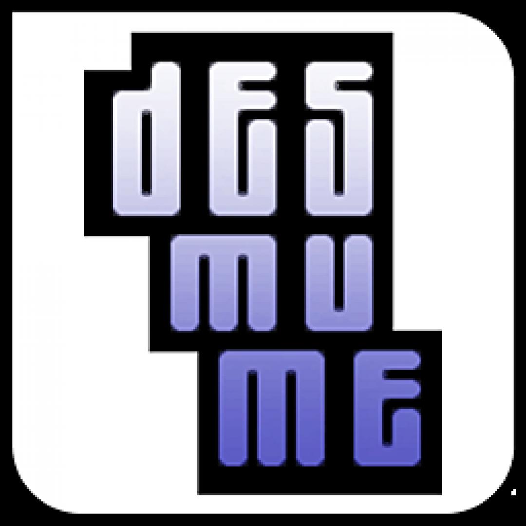 ds  emulatore  rom  open source