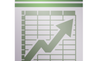 Open Source: gnumeric  open source  excel  software