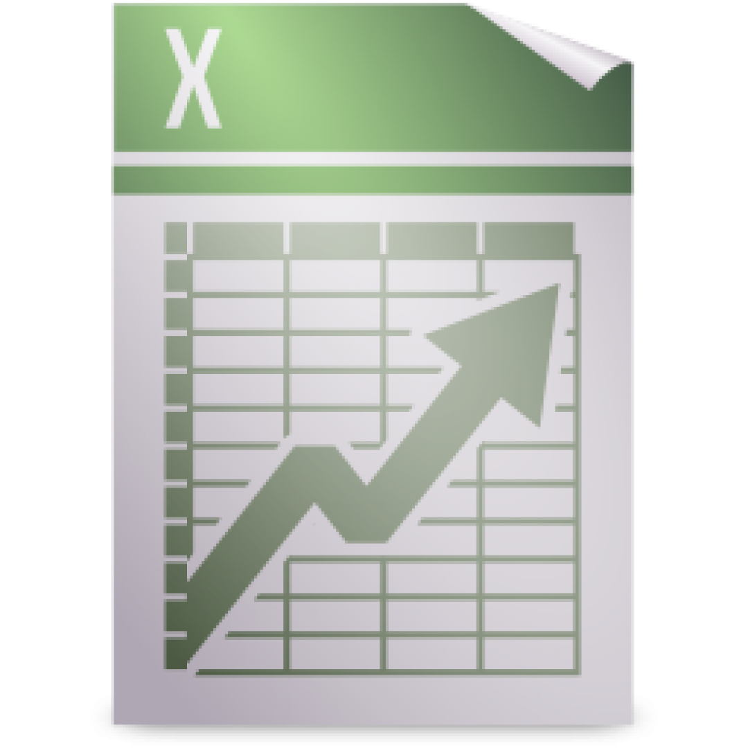 gnumeric  open source  excel  software