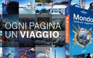 Viaggi: guide  lonely planet