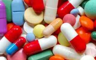 Storia: depressione medicina psicofarmaci