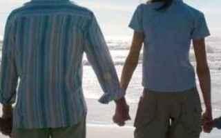 Amore e Coppia: figli a carico  assegno