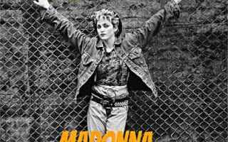 Musica: mdna  musica  hit  madonna  pop