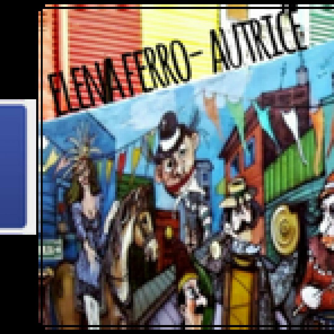 blog  facebook  social network