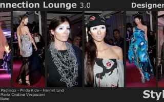 Moda: sfilata  moda  designer  blogger