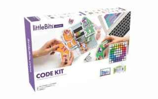 giocattoli  stem  coding