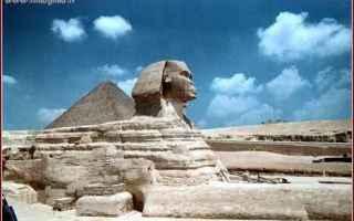 Storia: atlantide  egitto  giza  piramidi