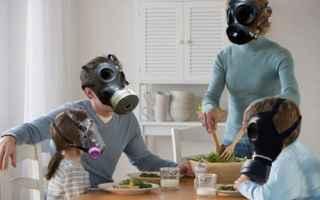 casa  salute  ventilazione meccanica