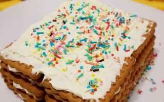 Ricette: biscotti  dolci  torte